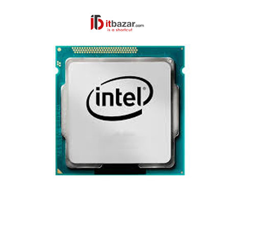 Intel Pentium Cpu G2030 Driver Download